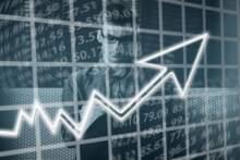 Szef Banku Francji: W 2021 roku wzrost gospodarczy wyniesie 5 procent