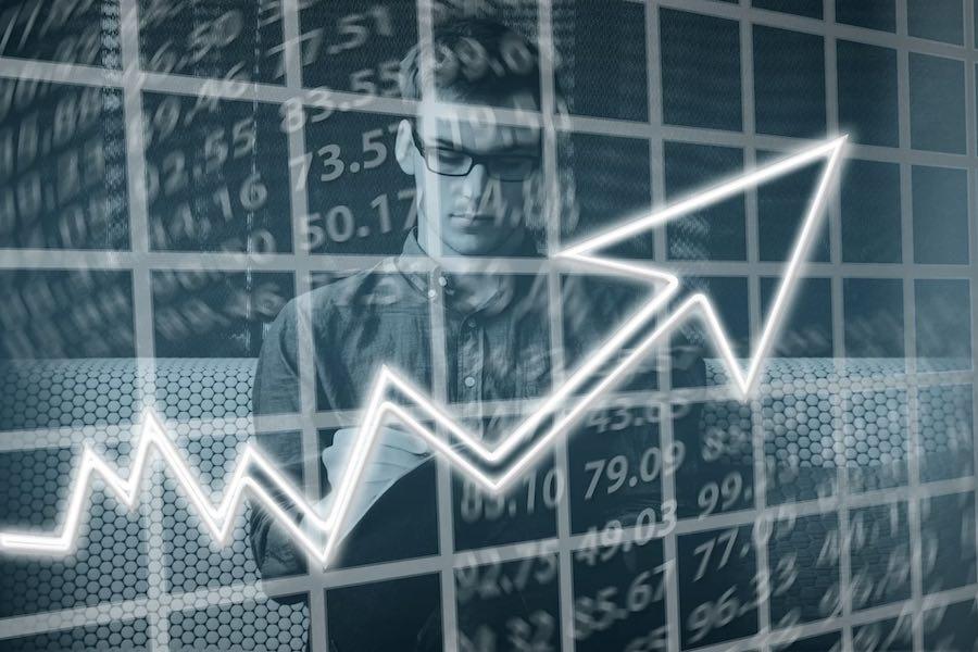 Deficyt wzrośnie w tym roku do 11,4 proc. PKB