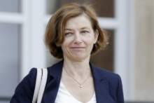 Minister sił zbrojnych zwiększa liczbę kobiet-generałów
