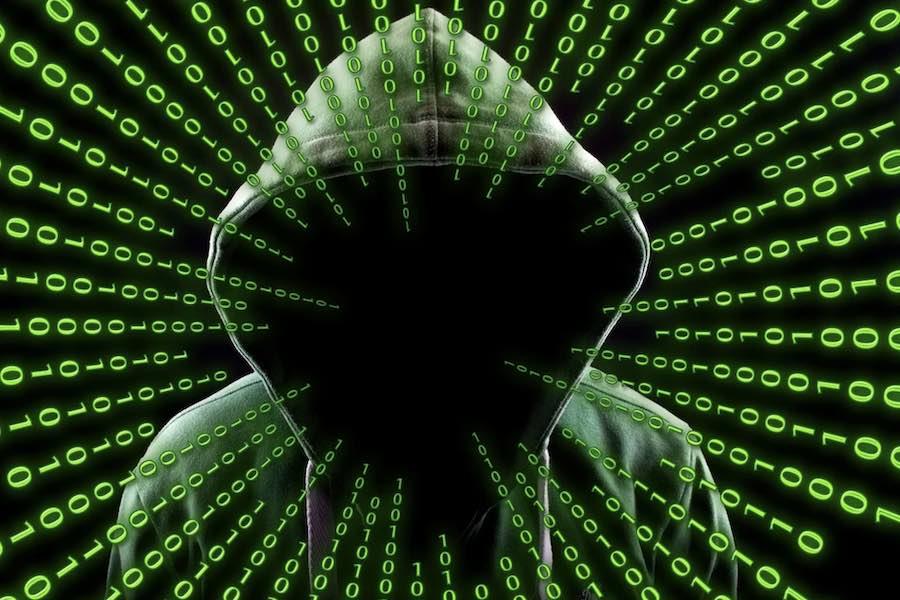 Minister ds. sił zbrojnych: nie odbieramy sobie prawa do cyberataków
