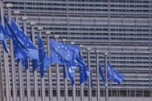 """Komisja Europejska """"uważnie monitoruje"""" francuską ustawę o globalnym bezpieczeństwie"""