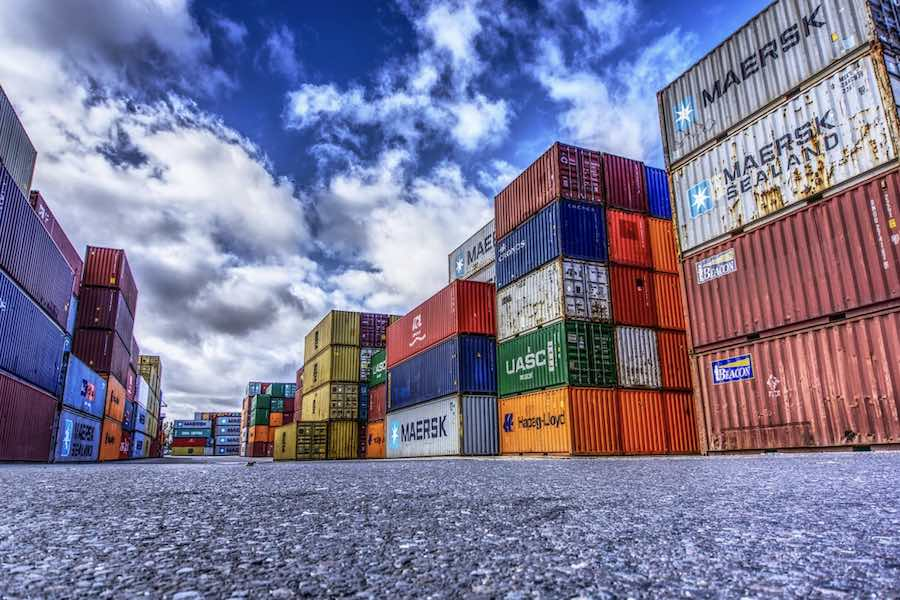 USA zamierzają wprowadzić dodatkowe cła na francuskie towary