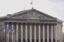 Parlament przyjął ustawę ws. nadzoru nad terrorystami po odbytym wyroku