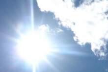 Dziś częściowe zaćmienie Słońca
