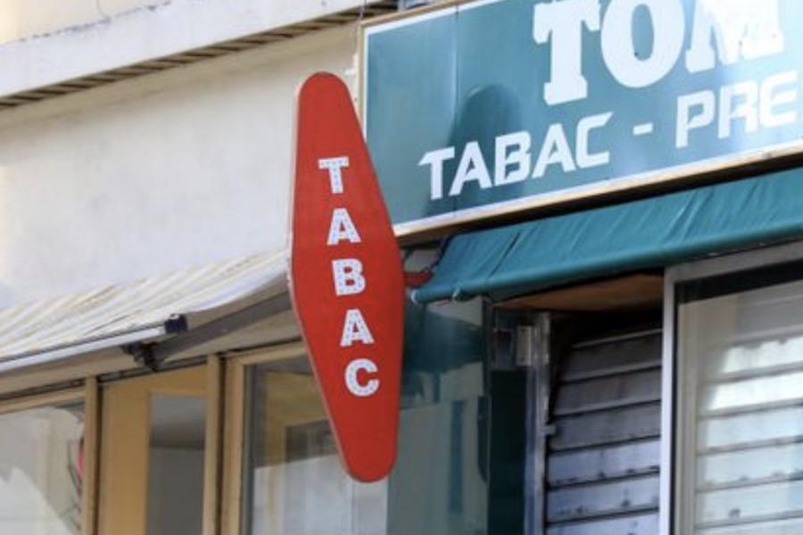Od jutra opłacanie niektórych rachunków będzie możliwe w sklepach z wyrobami tytoniowymi
