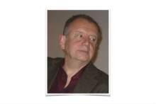 Zmarł Wojciech Karpiński – pisarz, eseista, historyk sztuki