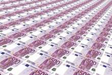 Minister: przygotowania do brexitu kosztowały 200 mln euro
