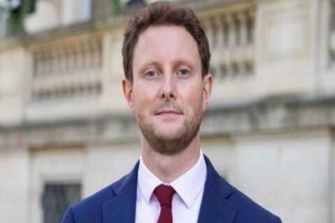Clément Beaune: Utrzymanie kwarantanny w Anglii dla podróżnych z Francji jest dyskryminujące