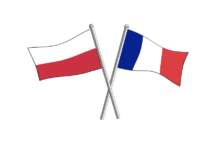 Polsko-francuskie rozmowy szefów MSZ o Trójkącie Weimarskim