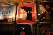 Kinopolska 2020 w Paryżu