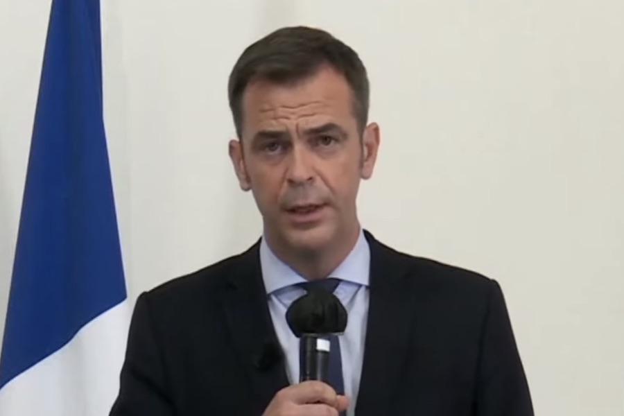 Minister zdrowia: szczyt trzeciej fali pandemii w ciągu 7-10 dni
