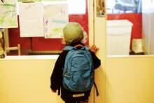 Związek lekarzy szkolnych domaga się zamknięcia na miesiąc placówek szkolnych