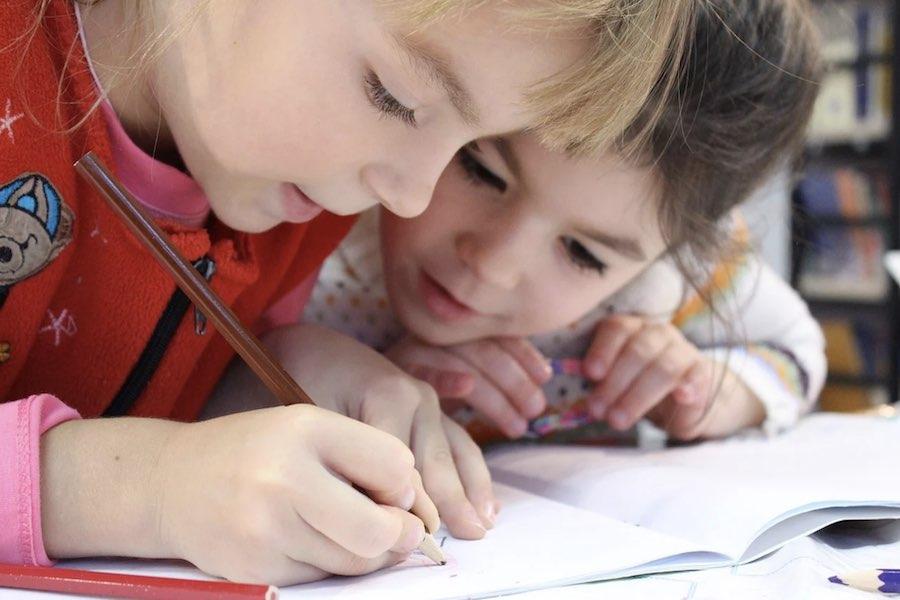 Rząd rozważa możliwości pomocy rodzicom na wypadek ponownego zamknięcia szkoły
