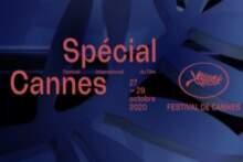 """Rozpoczął się symboliczny festiwal """"Cannes 2020 Special"""""""