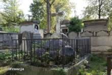 Oddech śmierci – Paryski nie-co-dziennik