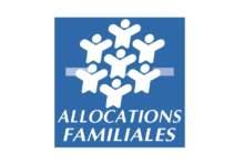 Czy masz prawo do RSA (minimum socjalne) jeżeli przebywasz poza granicami Francji?