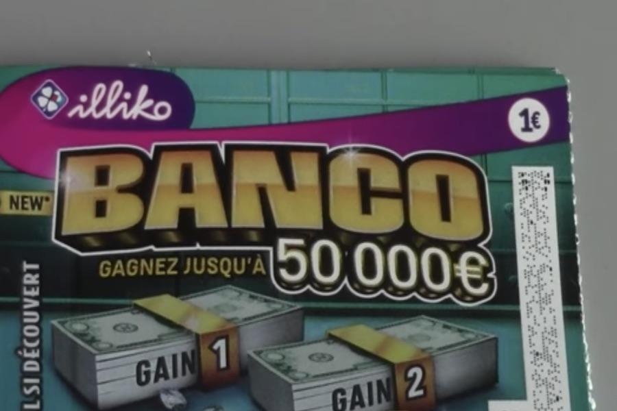 Z nędzy do pieniędzy w bretońskim Breście