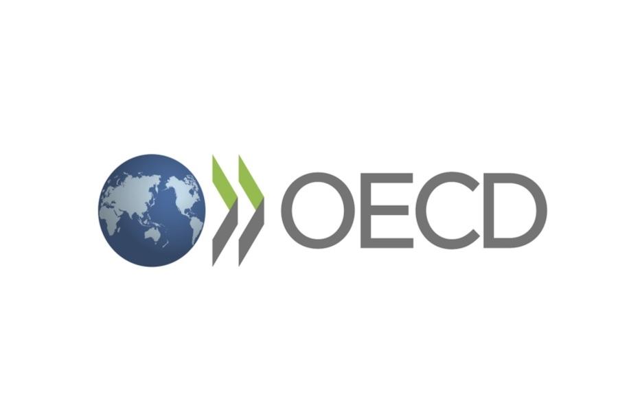 OECD: porozumienie w sprawie opodatkowania koncernów internetowych opóźnia się