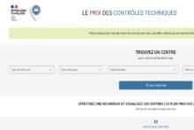 Oficjalna porównywarka cen przeglądu technicznego pojazdów