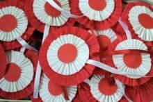 Życzenia Ambasadora Tomasza Młynarskiego z okazji Narodowego Święta Niepodległości