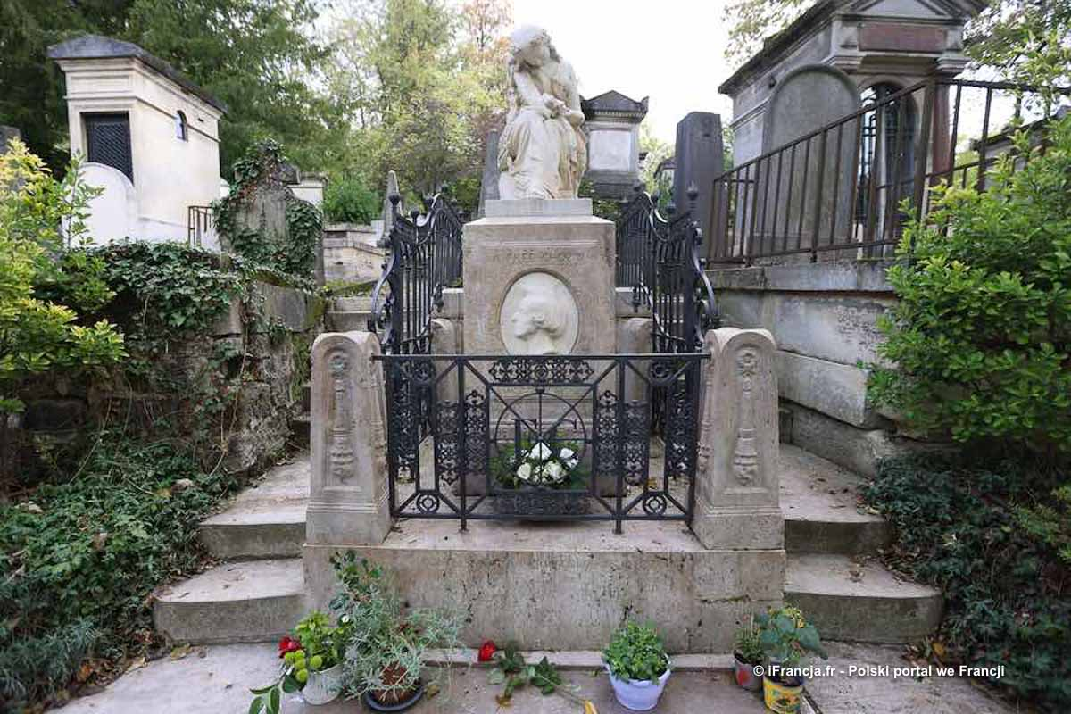 """""""Myślę że jadę umrzeć"""" – 190 lat temu Fryderyk Chopin opuścił na zawsze Królestwo Polskie"""