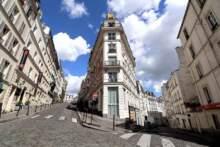 Zabić siebie – Paryski nie-co-dziennik
