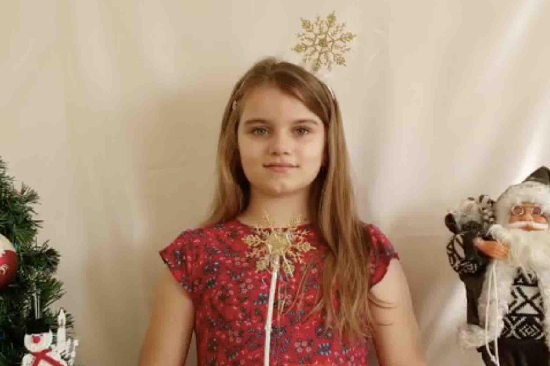 Polonijne Kolędowanie – Dzieci Dzieciom