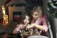 Rada Naukowa zachęca do samoizolacji przed świętami Bożego Narodzenia