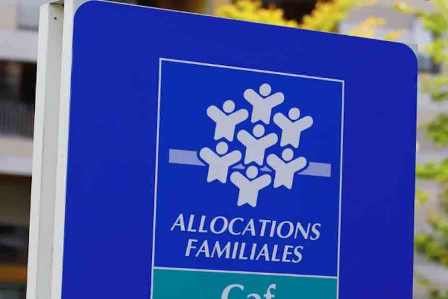 Kasy świadczeń rodzinnych wykryły oszustwa na ponad 255 mln euro w 2020 r.