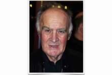 W wieku 90 lat zmarł znany kaskader Remy Julienne, miał Covid-19