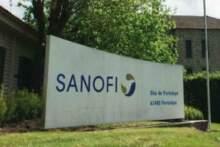 Strajk w zakładach Sanofi przeciwko planowanym zwolnieniom i restrukturyzacji