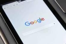 Google ukarany grzywną 220 mln euro za reklamę internetową