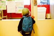 Valerie Pécresse proponuje przyspieszenie ferii szkolnych w regionie Ile-de-France