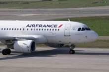 Air France w sezonie letnim przywraca loty z Paryża do Krakowa