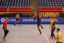 PSG : Kielce