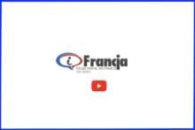 Autopromocja portalu iFrancja