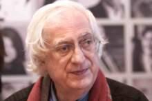 Nie żyje reżyser Bertrand Tavernier