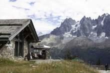 Zamknięte wyciągi narciarskie; zyskują na popularności nowe dyscypliny alpejskie