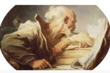 Po ponad 200 latach odnaleziono zaginiony obraz Fragonarda
