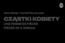 """Spektakl TR Warszawa """"Cząstki kobiety"""" na 75. Festiwalu Awiniońskim – w lipcu"""