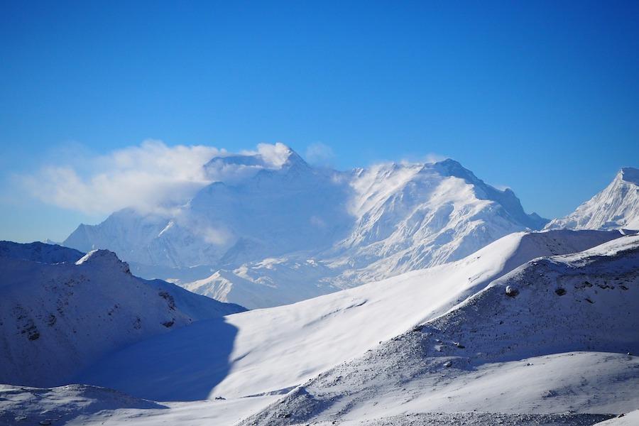 Tej zimy wyciągi narciarskie będą otwarte