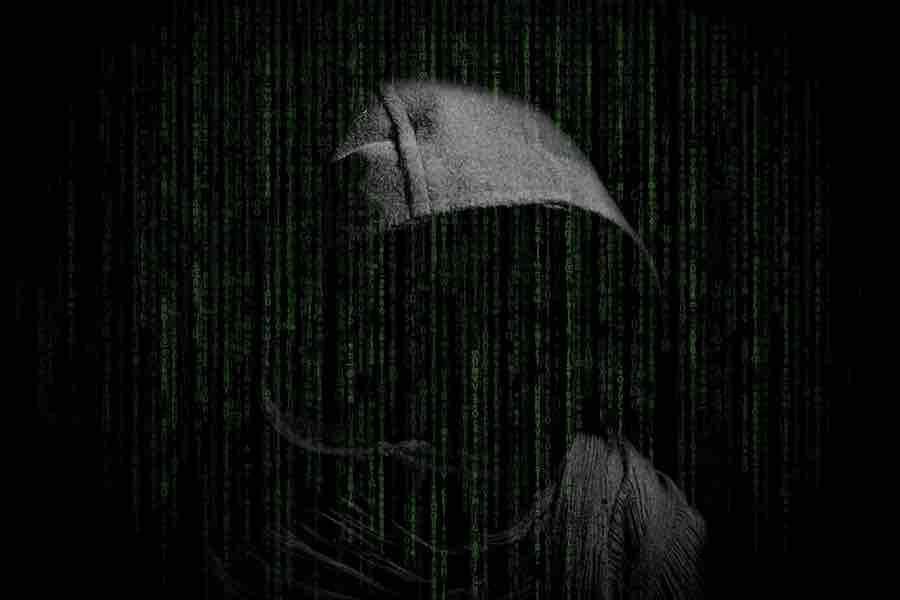 Ekspert o cyberatakach: przesuwamy się w kategorię aktów wojny