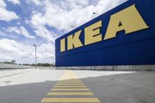 Ikea France przed sądem za nielegalne szpiegowanie klientów i pracowników