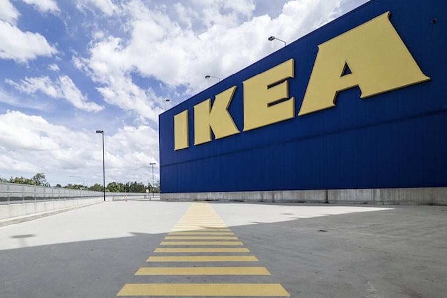 Ikea France skazana na milion euro grzywny za szpiegowanie pracowników