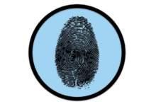 Nowe, biometryczne dowody osobiste we Francji