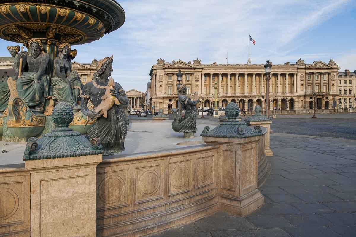 Minister: branża turystyczna straciła ok. 30 mld euro z powodu pandemii