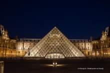 Dziś we Francji ma miejsce Europejska Noc Muzeów