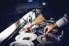 Francuska kuchnia oskarżona o rasizm