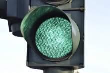 Inteligentna sygnalizacja świetlna może być instalowana w całej Francji