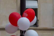 Obchody Dnia Polonii i Polaków za Granicą oraz Dnia Flagi